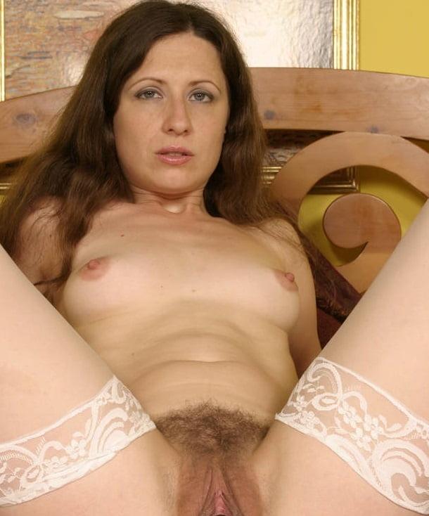 Angela Libal