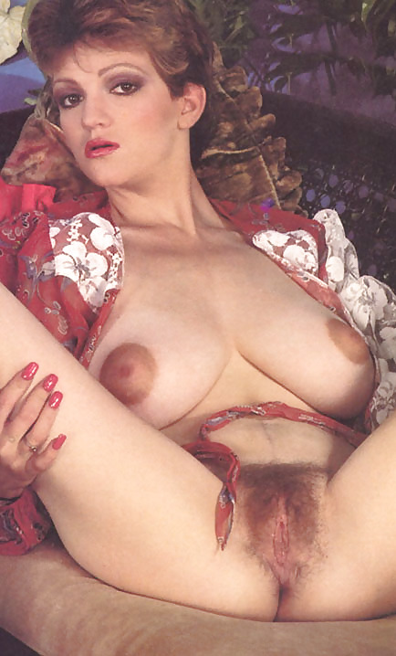 Barbara alton nude
