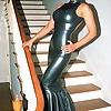 Jeanna Fine - classic favourite