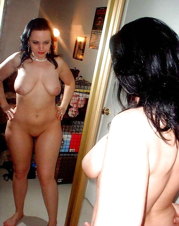 Nude mexican gallery post — 2