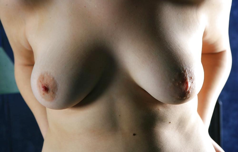 porno-foto-grud-raznoy-formi