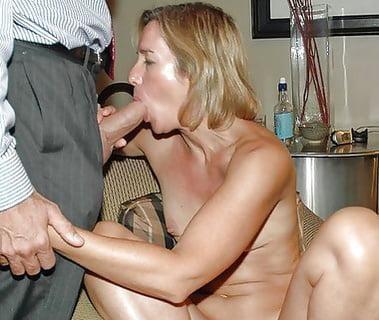 Mutter sehen nackt will sohn Prieš pereidami