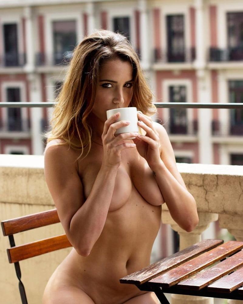 Coffee time 3 - 63 Pics