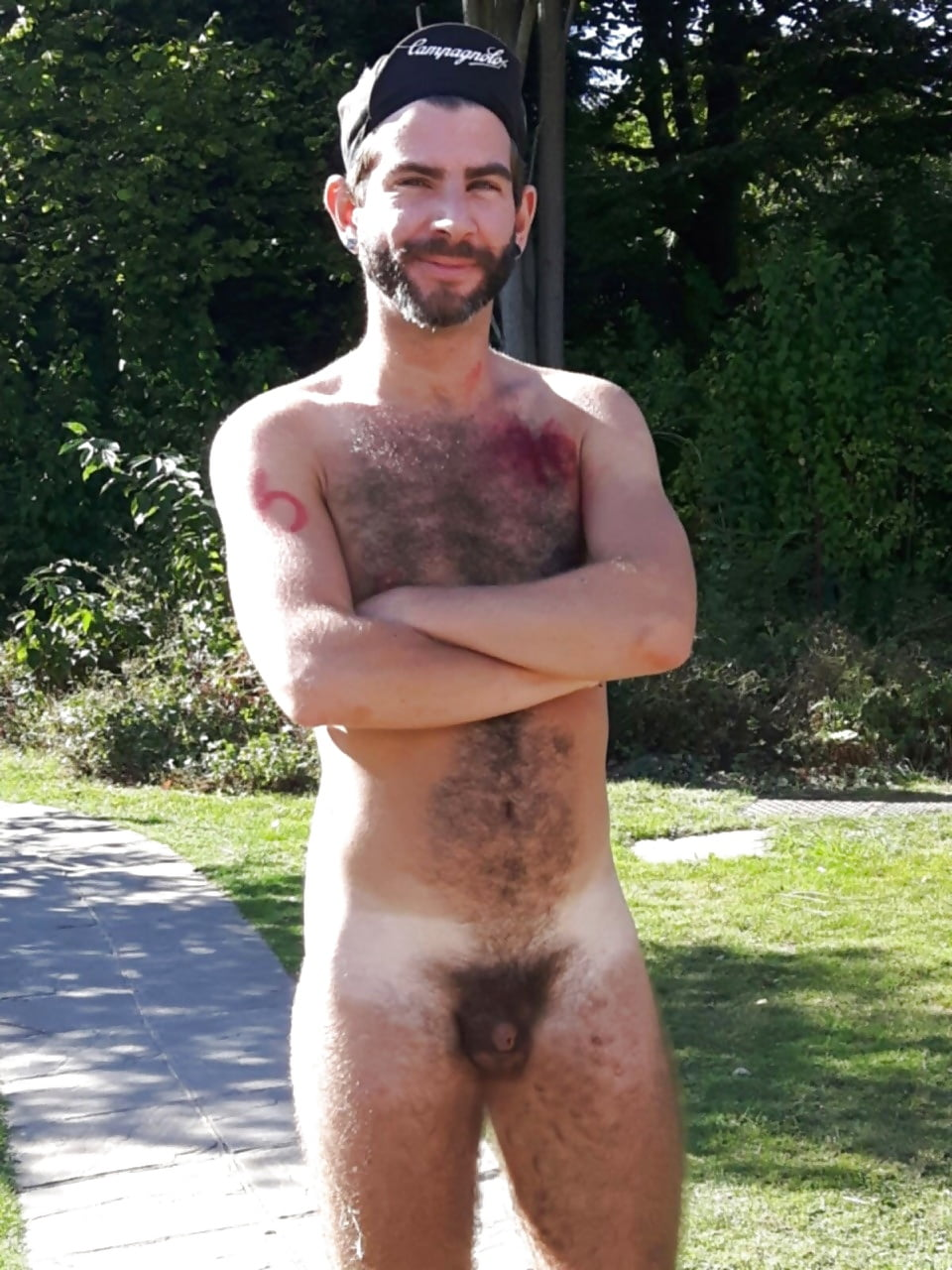 Stars Naked Business Men Jpg