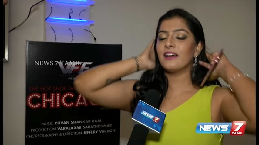 Indian actress huge boobs-4053