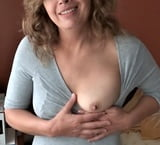 MY HAIRY WIFE, LOOK AT HER VIDEOS TOO