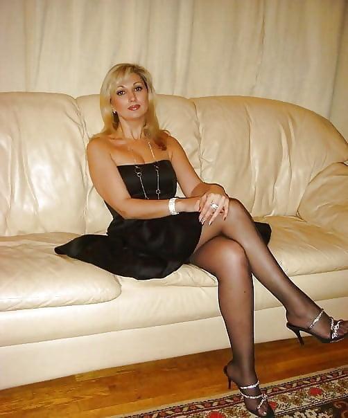 CROSSED LEGGED SITTING 18 - 50 Pics