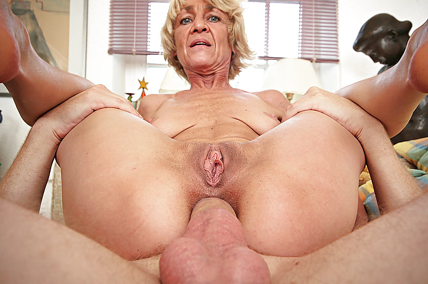 Gilf granny mature and grannies xxx photos hd