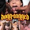 Dogg Tagged, Volume 2