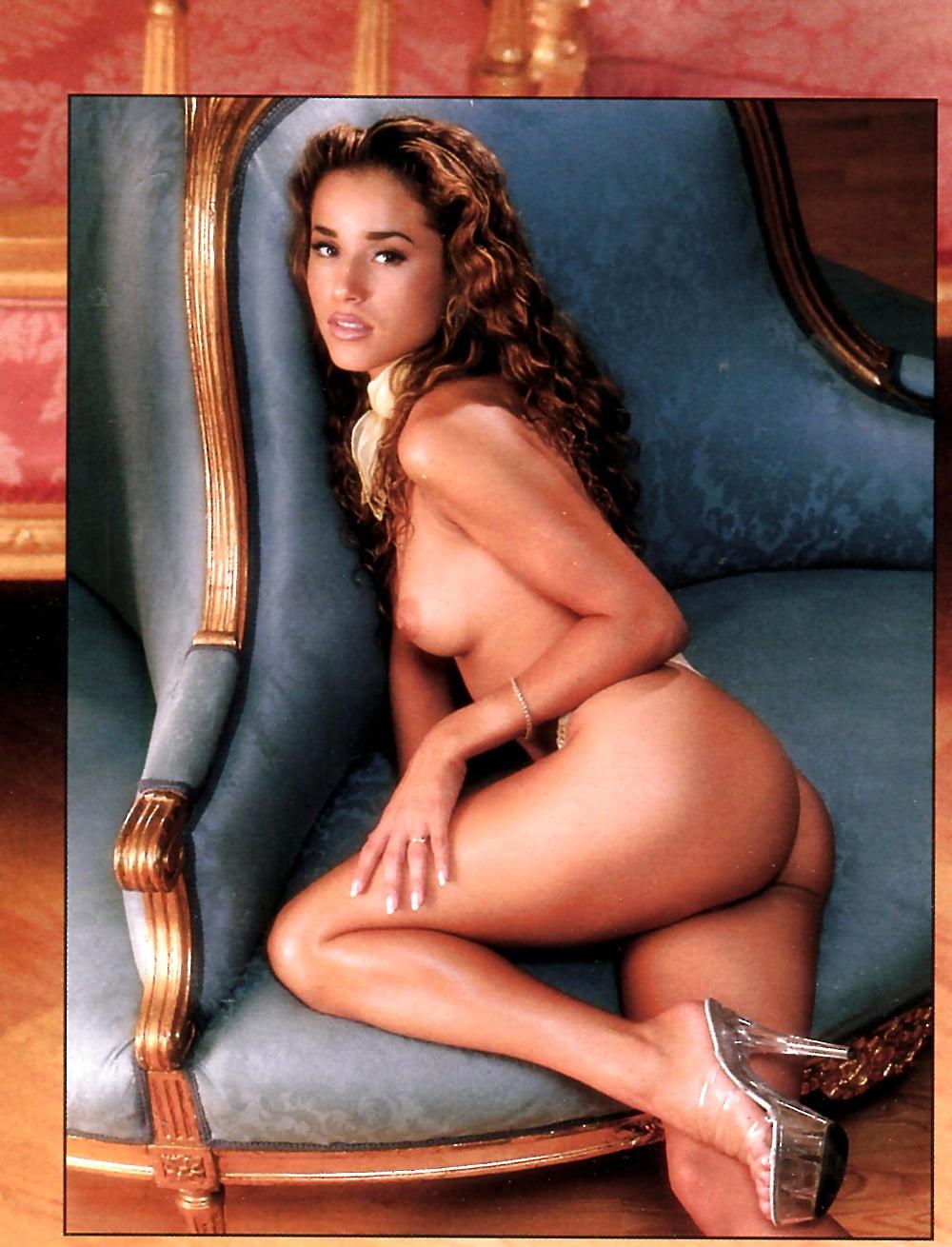 Sexy latin ladies-8862