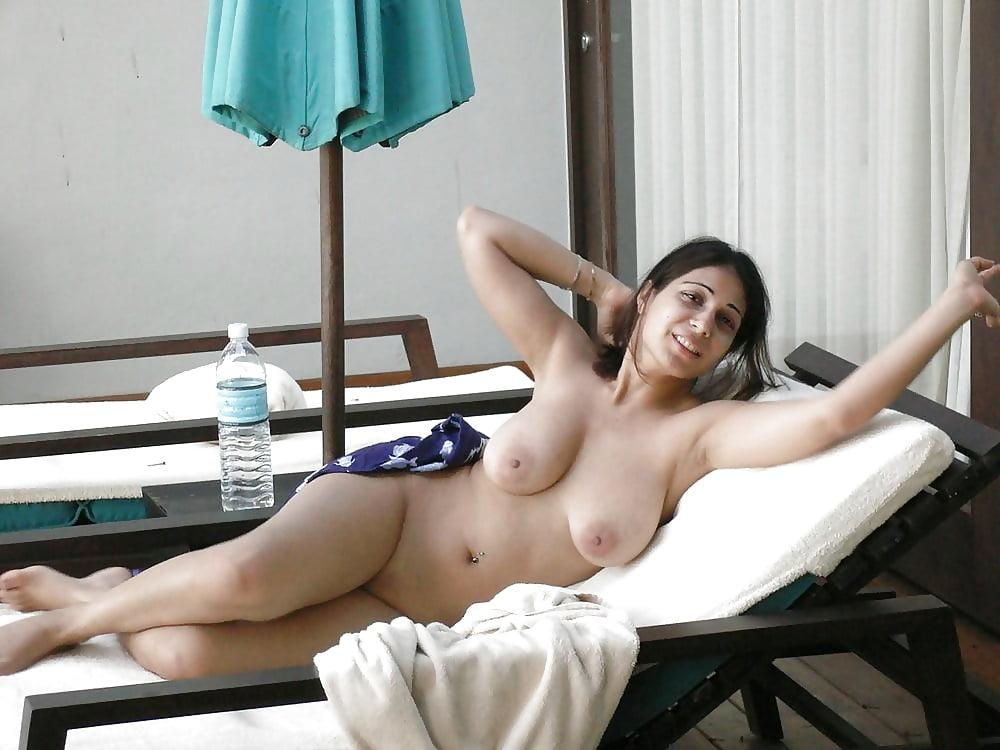 Ингушские девушки эротические фото