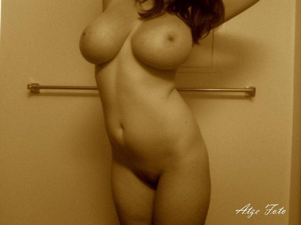 ATZE Foto 28