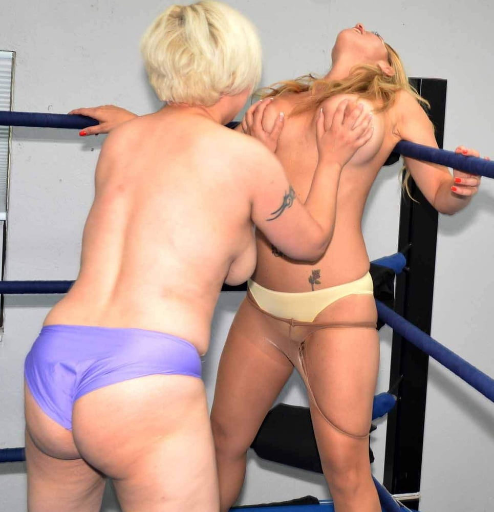 Lesbian Wrestling Galery Girl Fight Porn Catfight Images