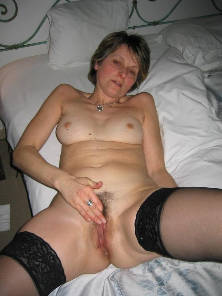 all ebony sex tube
