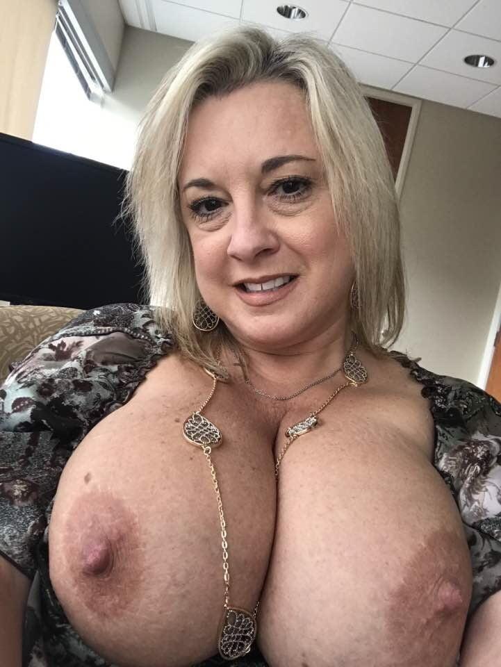 Gina lynn porn
