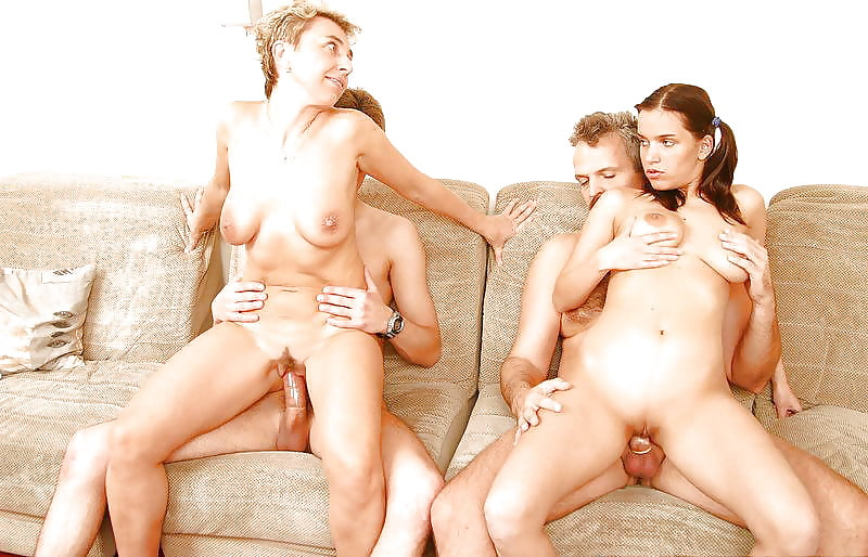 young-family-nudist-family-sex-orgy