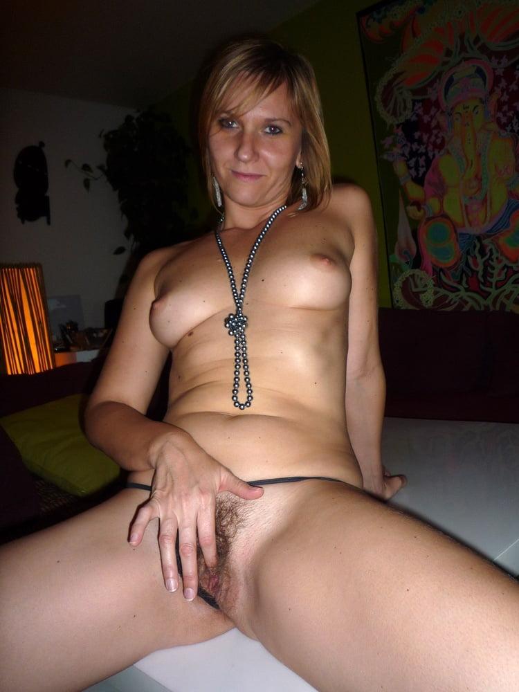 Miniatura gratis sexo foto