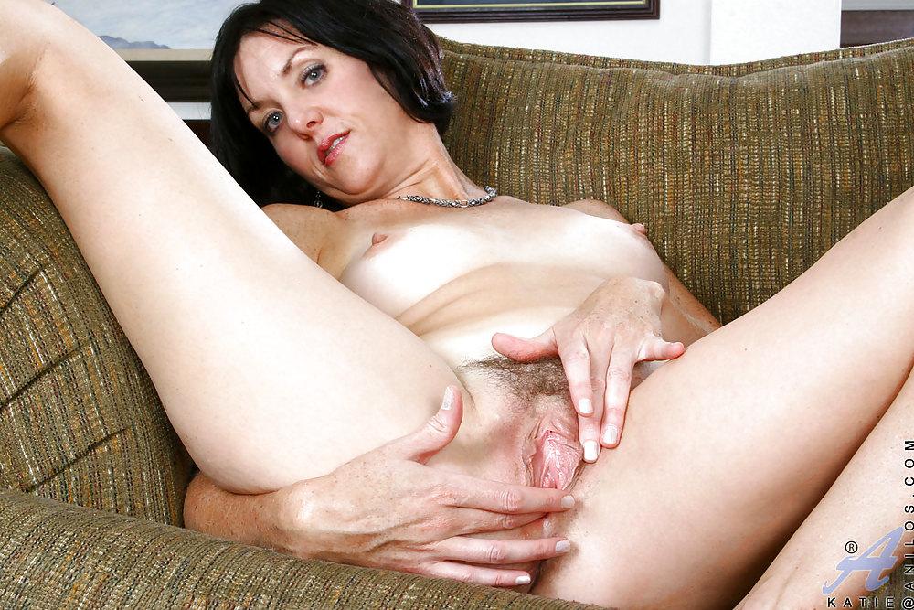 Sexy devon lee fucked in her wet pussy
