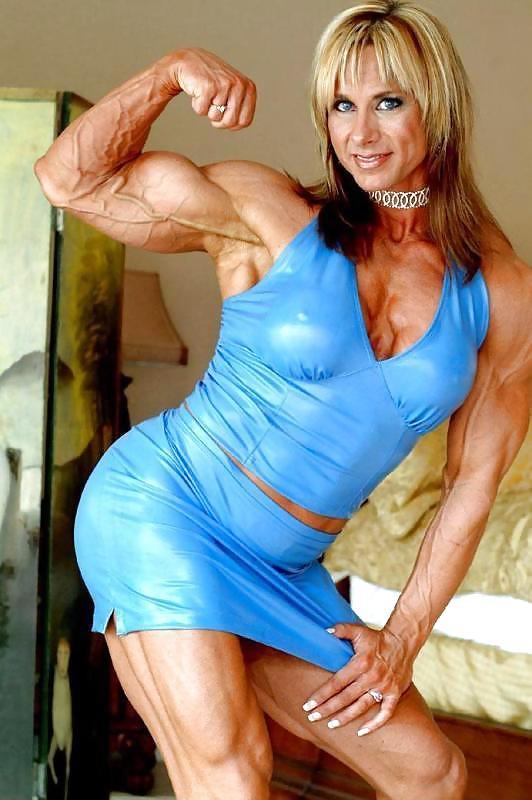 female-mature-biceps-small-girls-porn-video