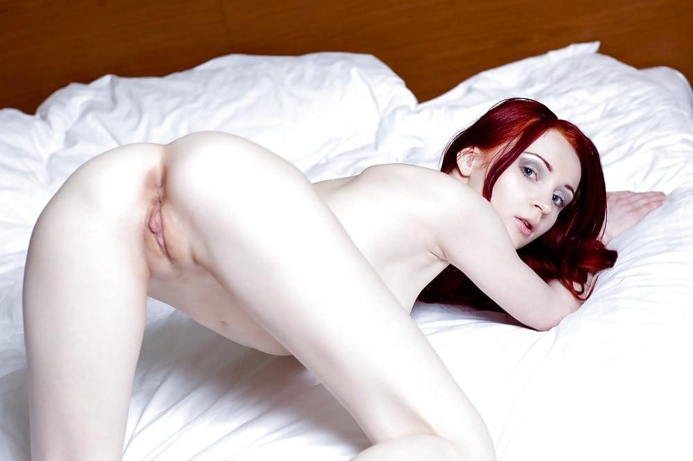 Young amateur porn videos