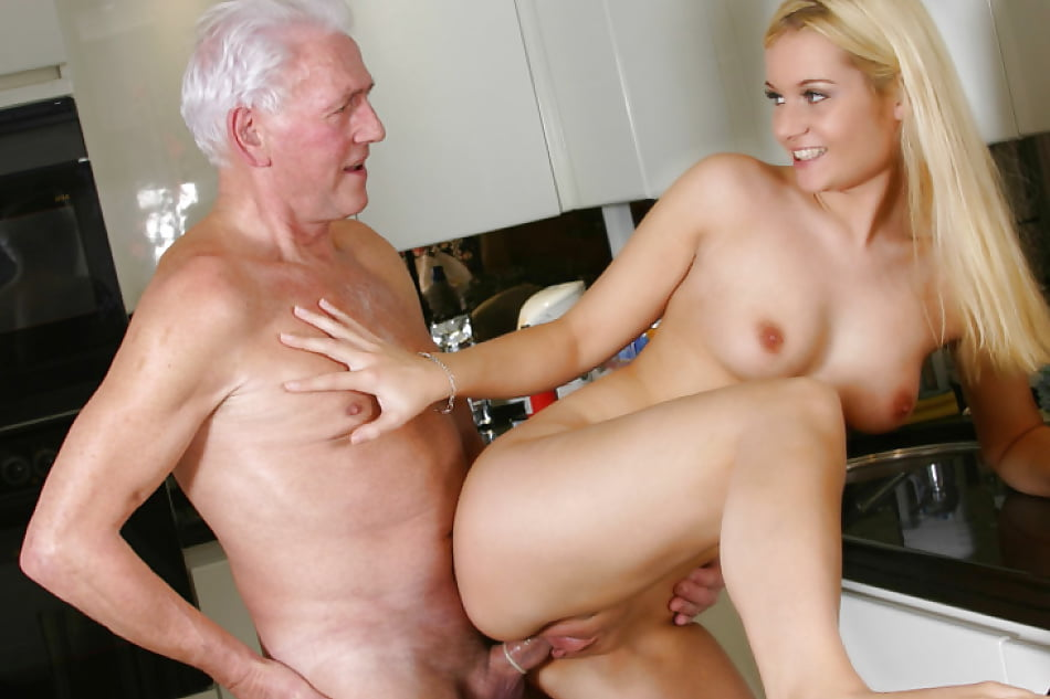 Old woman sex with boy