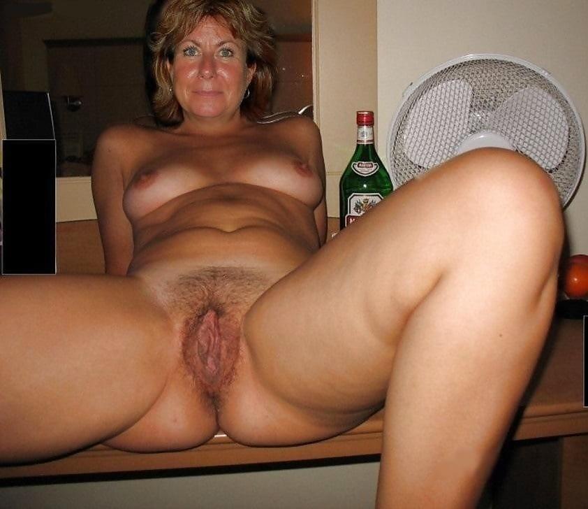 очень голые женщины в возрасте порно ххх фото сих