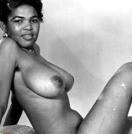 Vintage African - 22 Pics  Xhamster-1447