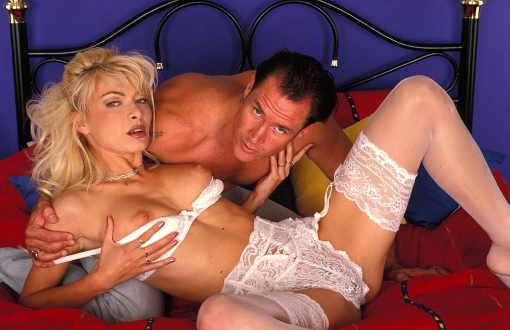 Lea martini full porn images porn pics