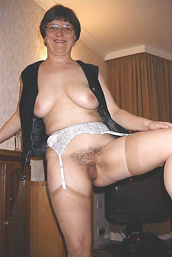 Busty mature women galleries-8379