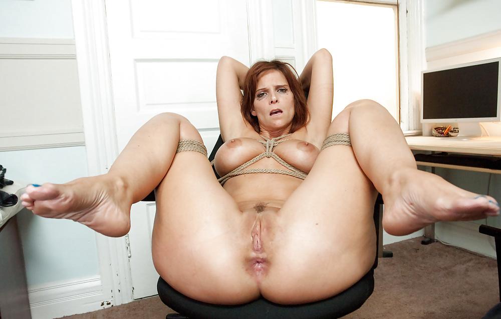 Milf leg porn sites, real hot girl pics