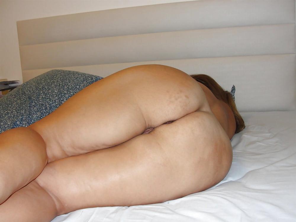Niemi big booty sleping neket lesbian clit