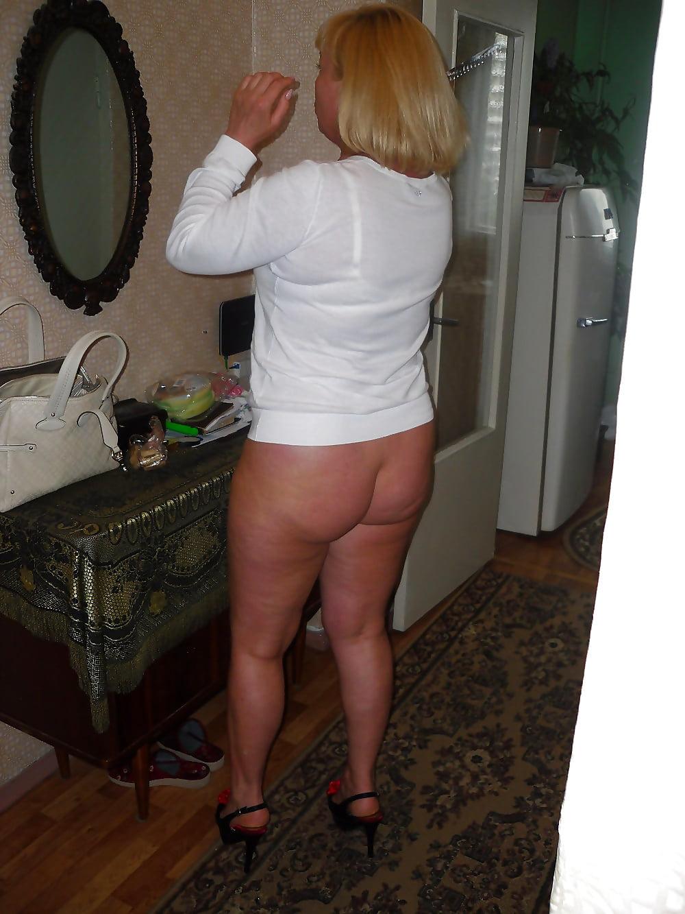 Sexy mature big tits-8933