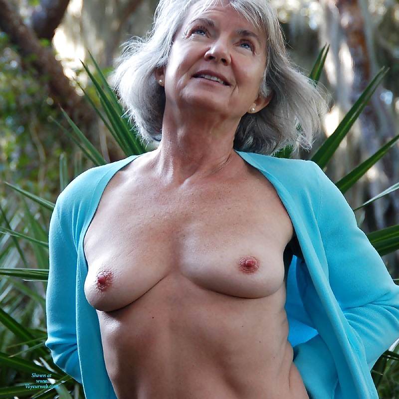 Photos of older nude actresses, pokemon nude sex vedios