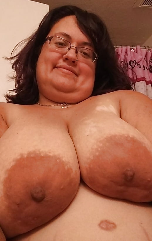Hannah simone topless