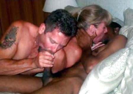 XXX Sex Images Bbw big butt mom