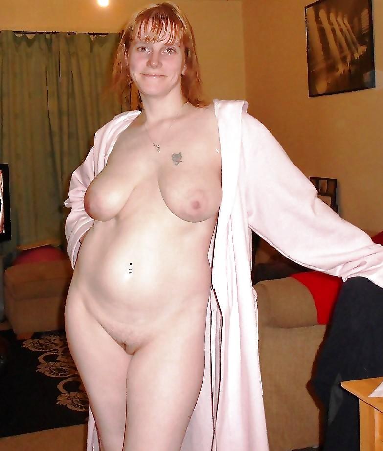 Naked guys galleries
