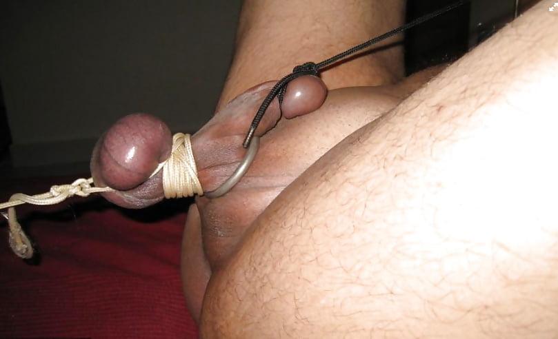Hot Naked Pics Lesbians sex busty boobs dildo vibrator