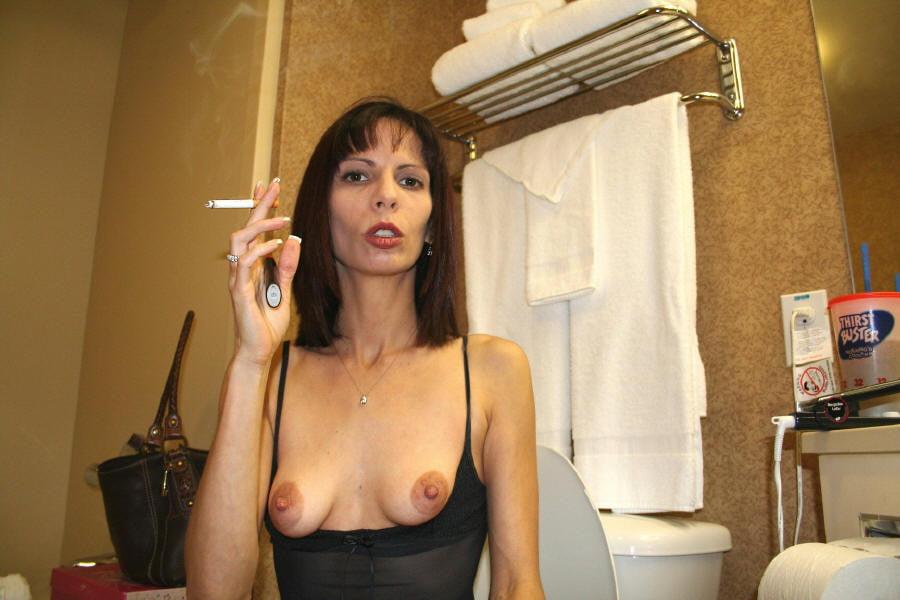 Manisha koirala smoking naked wife blonde