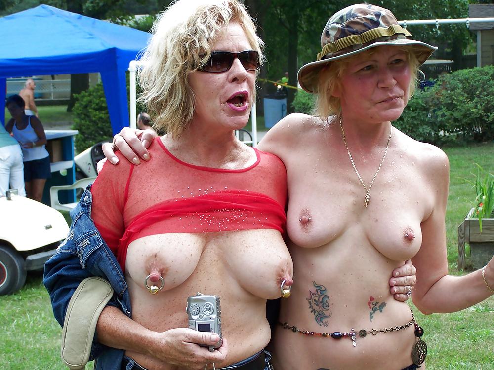 Hot redneck naked slut amateur pussy