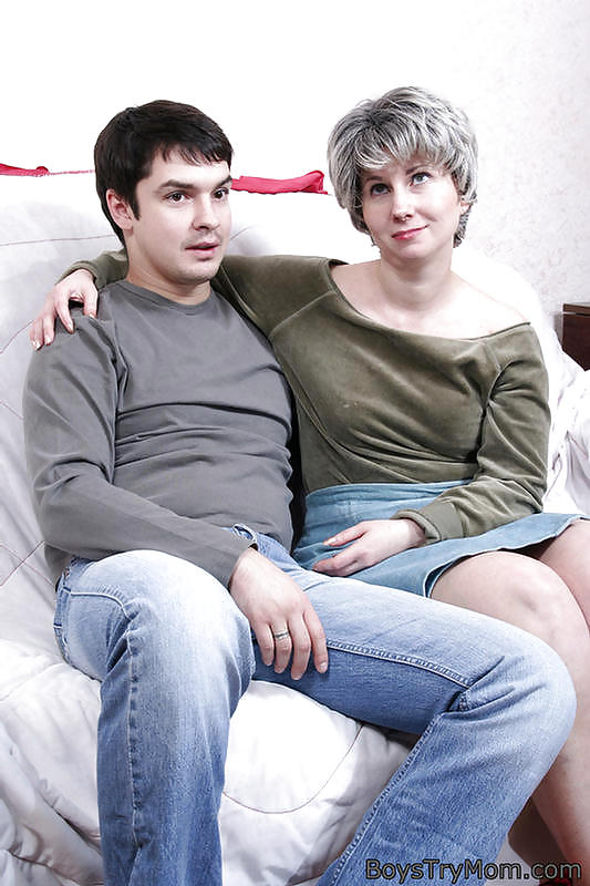 Порно фильмы про зрелые хуй перепиздю