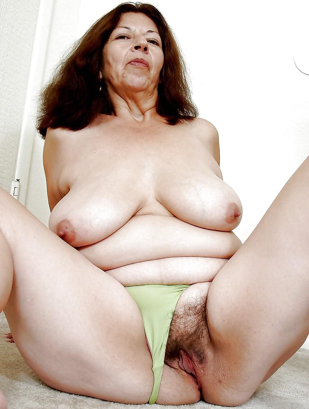 Сочные волосатые пожилые эро фото, татарские девушки порно секс
