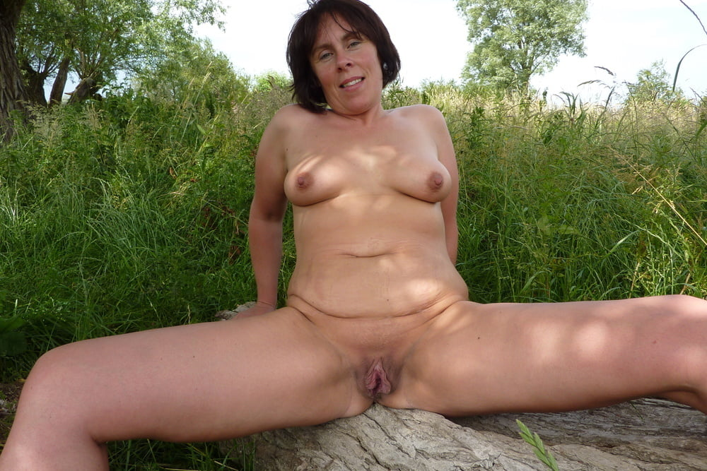 Sexy Mature Sex Pics, Women Porn Photos