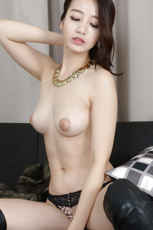 Korean porn sex photo