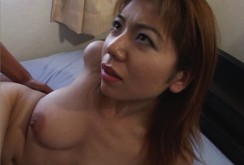 Best erotic free movies-3278