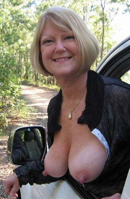 Big veiny udders with big nipples