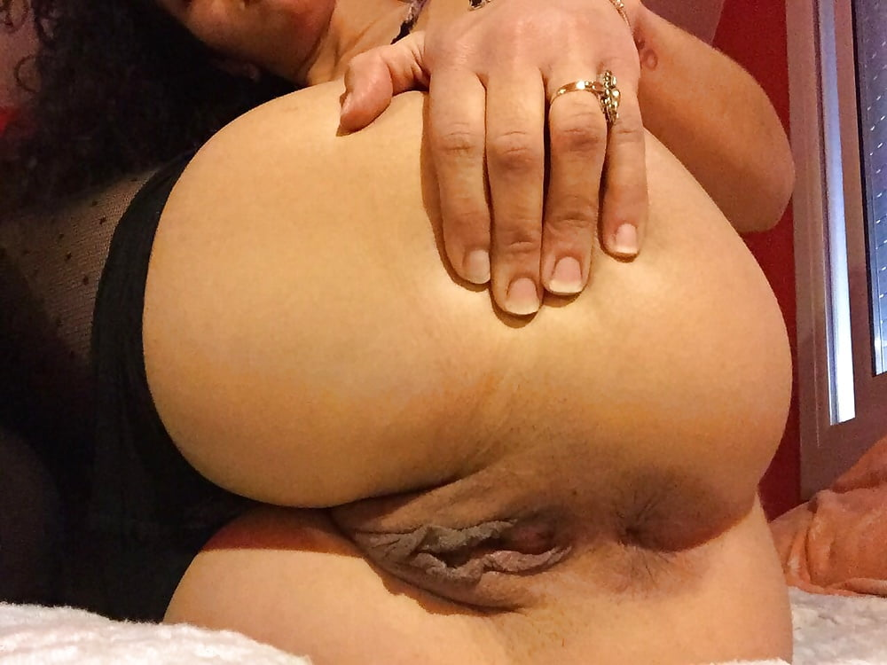 Besplatne slike golih zena