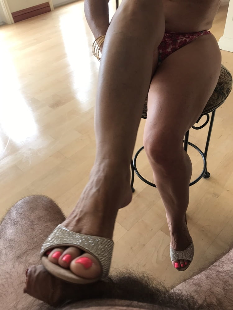 First time anal stunning wife bbc amateur pov bbc
