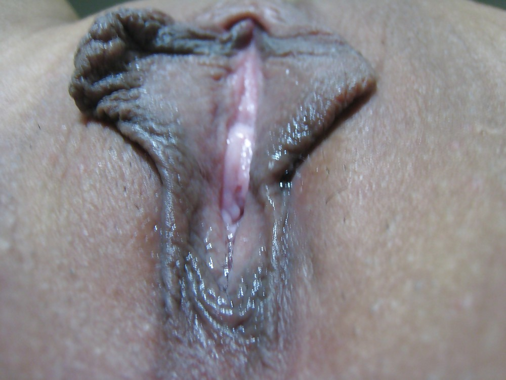 jackmeoffnow curved thick small low hinging dick no balls