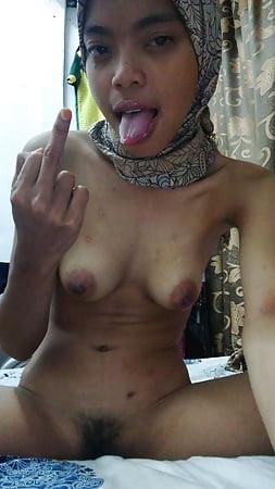 malaysian amateur girl