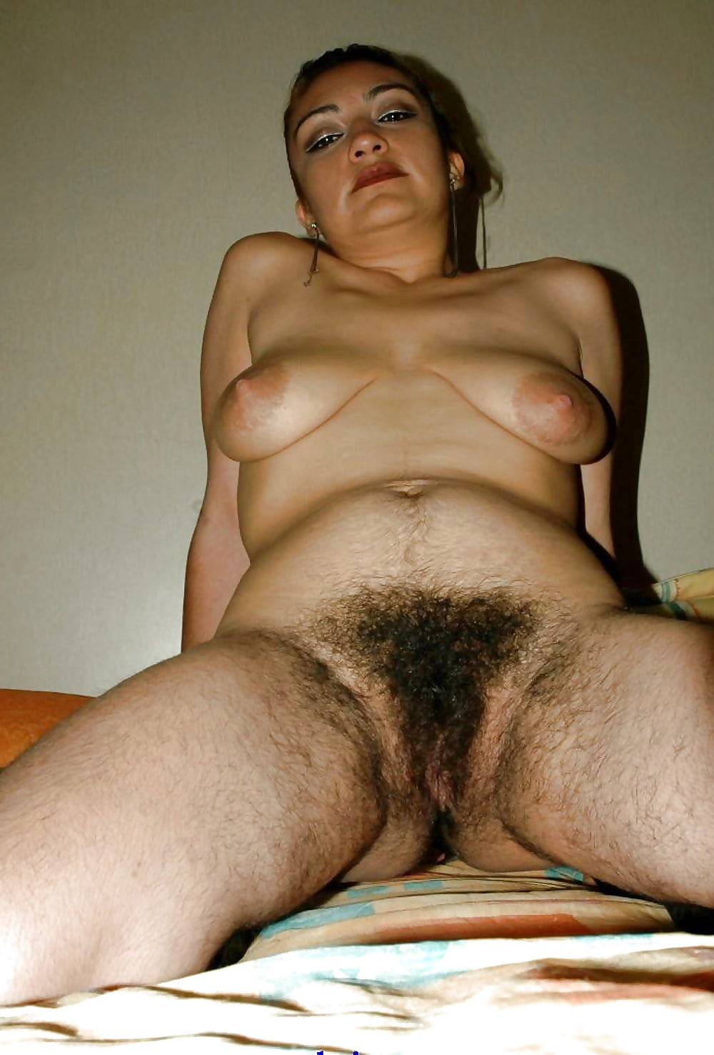 helper-hairy-mature-mexican-pussy-photos-nudist-pic-beautiful